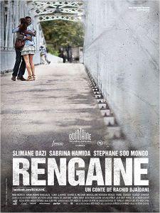 affiche Rengaine