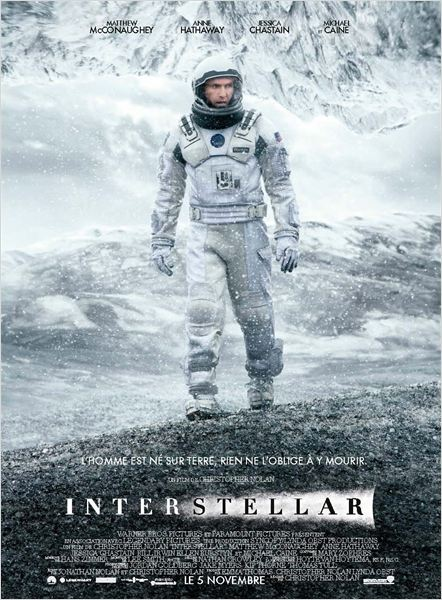 AFFICHE-INTERSTELLAR.jpg?ssl=1