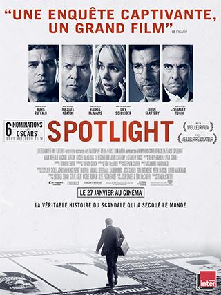 affiche-spotlight