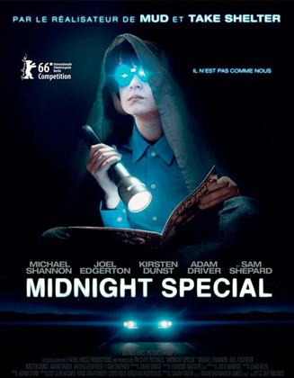 affiche-midnight-special