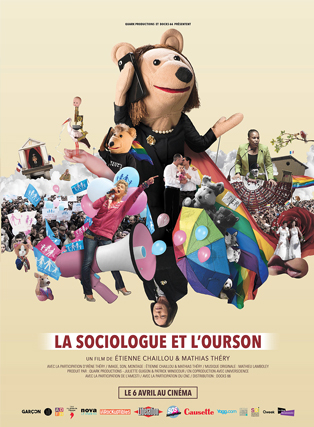 affiche-la-sociologue-et-l-ourson