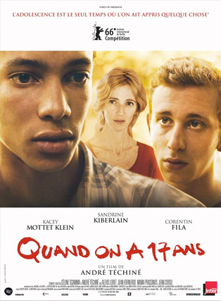 affiche-quand-on-17-ans