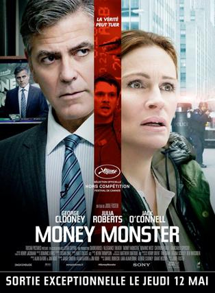affiche-money-monster