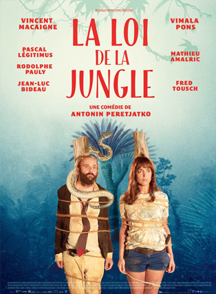 affiche-la-loi-de-la-jungle