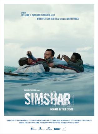 affiche-simshar