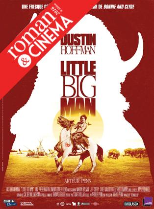 affiche-plittle-big-man