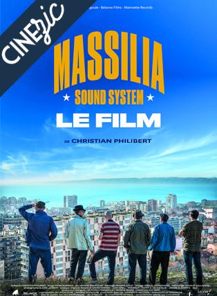 affiche-massilia