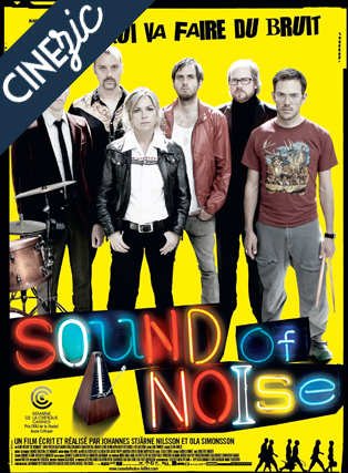 affiche-sound-of-noise