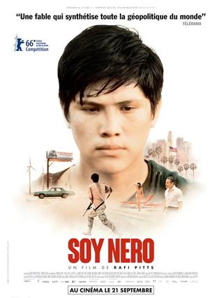 affiche-soy-nero