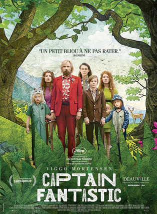 affiche-captain-fantastic