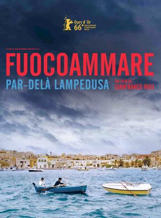 affiche-fuocoammare