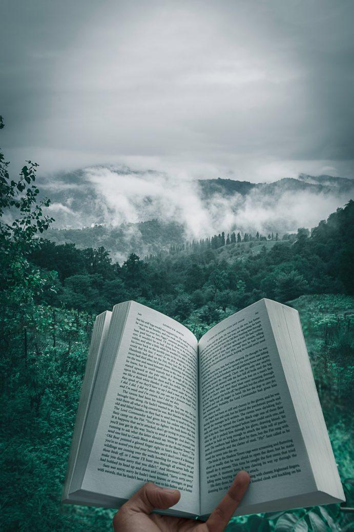 montagne-dans-brume-livre
