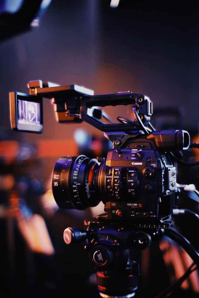 decrire-lieu-cinema-camera