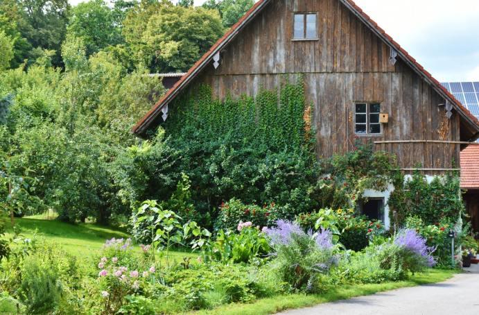 decrire-lieu-la-maison-jardin