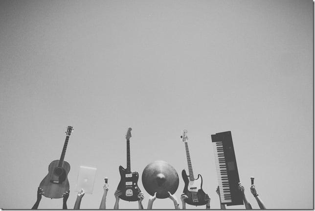 partager-la-musique
