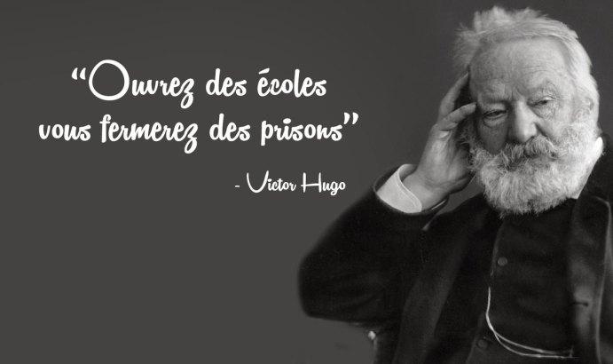 victor-hugo-écoles-prison