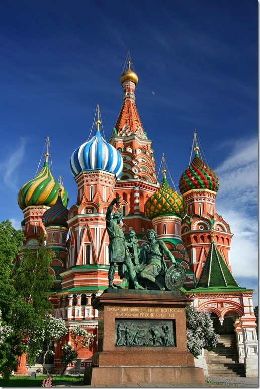 Cathedrale-Saint-Basil-Moscou-Photo-Julius-Silver