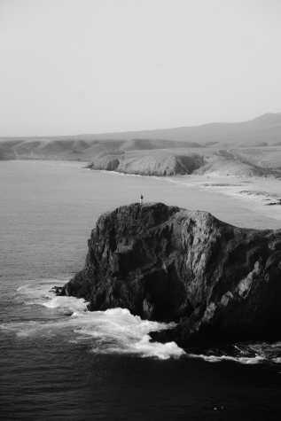 Le Témoignage du Loch Men guen Bras sur Mes petits lus #2 une histoire à écouter chaque jour  [PODCAST]