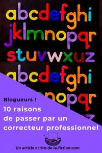 épingle alphabet couleurs