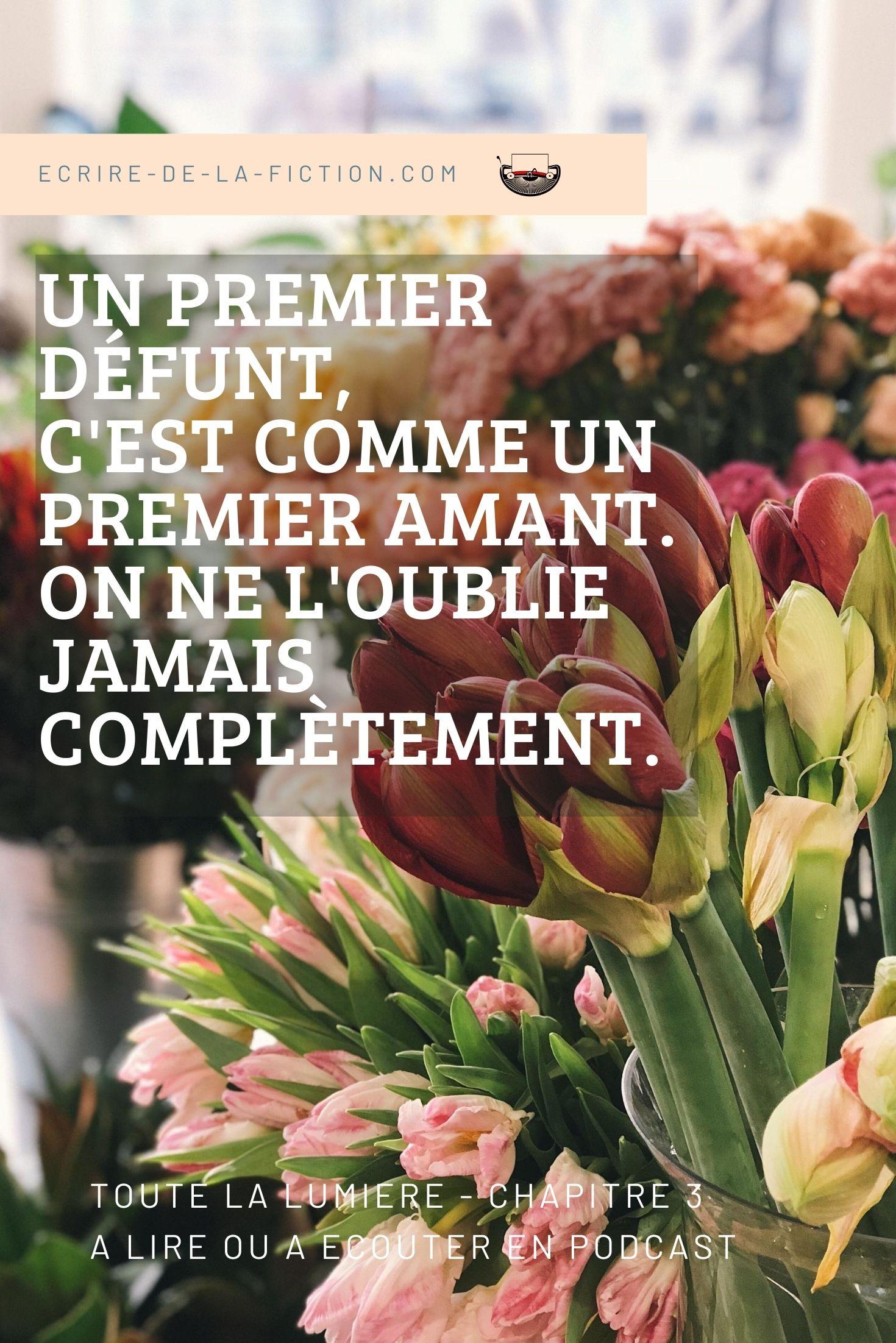 toute-la-lumiere-chapitre-un-photo-marché-aux-fleurs