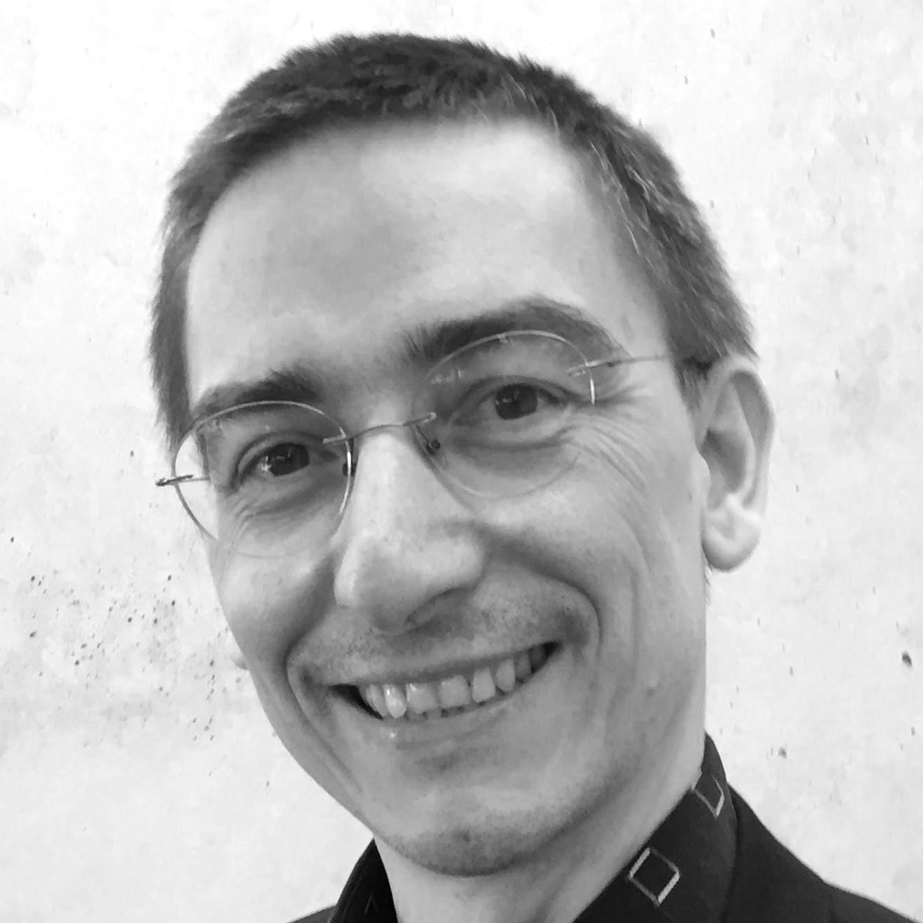 Frédéric Canevet