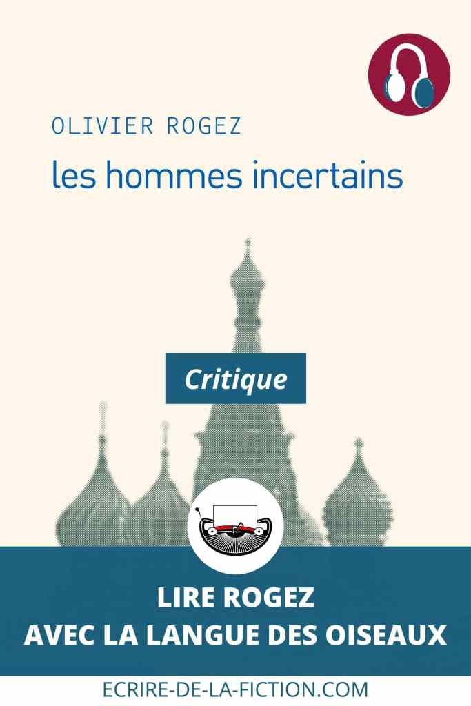 langue-des-oiseaux-olivier-rogez-couverture-livre-pin1