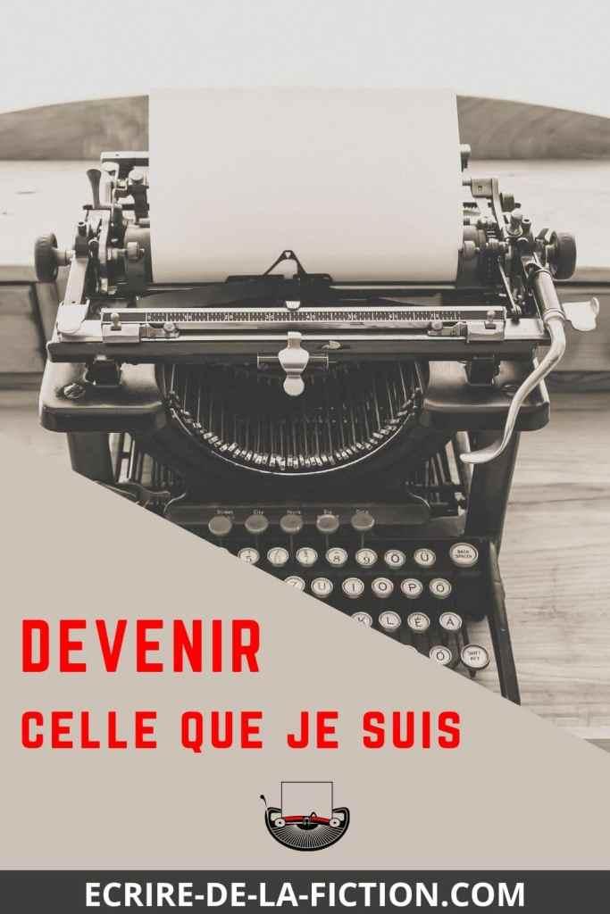 machine-ecrire-page-a-propos-pinterest-formation-ecriture