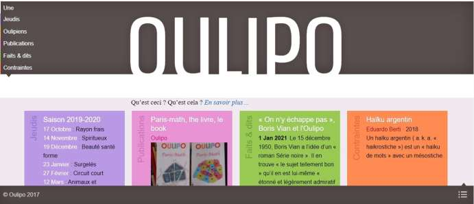 devenir-ecrivain-capture-site-oulipo