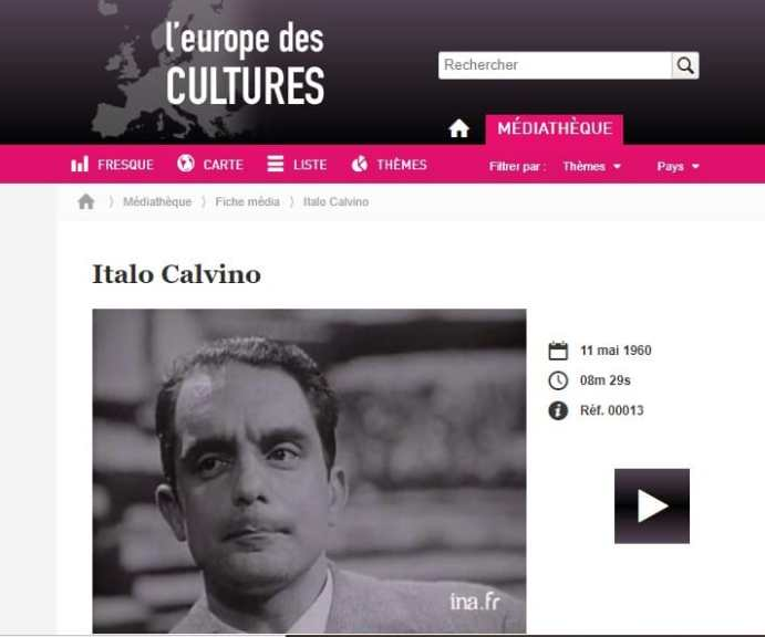comment-devenir-ecrivain-italo-calvino-capture-ecran