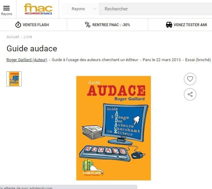 devenir-ecrivain-alain-andre-guide-audace