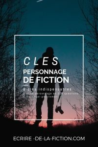 9-cles-creer-personnage-photographe-silhouette-contrejour
