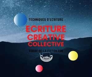 ecriture-collectiv-creative-ciel-couv
