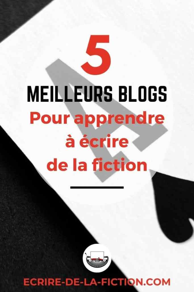 As-5-meilleurs-blogs-épingle