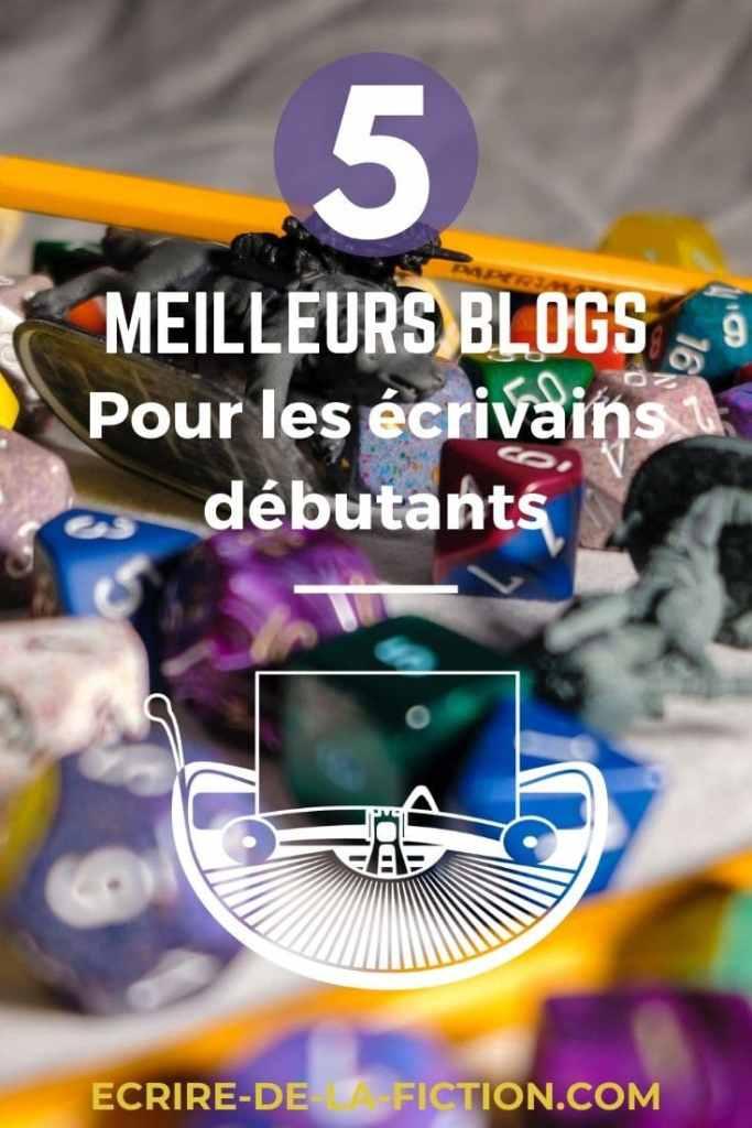 dés-colorés-5-meilleurs-blogs-épingle