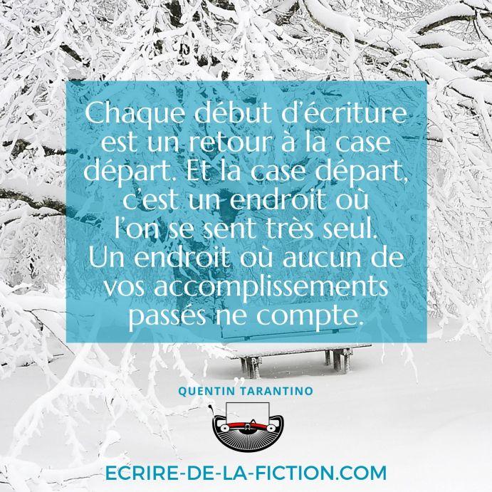 citation-tarantino-écriture