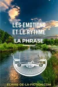 rythme-emotion-riviere-paysage
