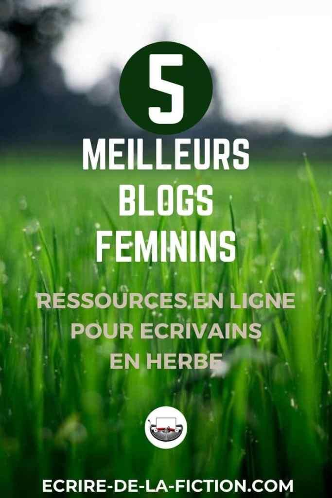 meilleurs-blogs-ecrivains-en-herbe