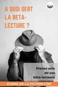 beta-lecture-homme-chapeau