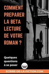beta-lecture-roman-silhouette-rue
