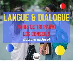 langue-dialogue-ecrire