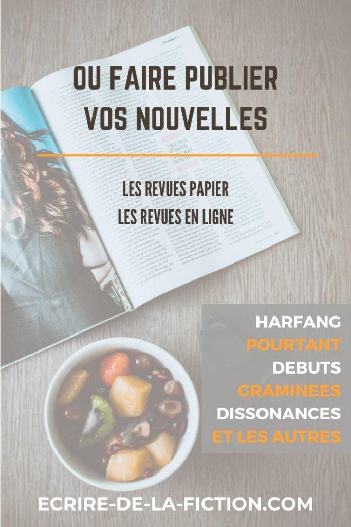 revue-littéraire-salade-fruits