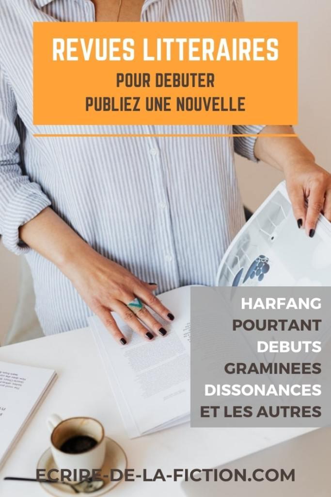 revue-littéraire-cafe-publier