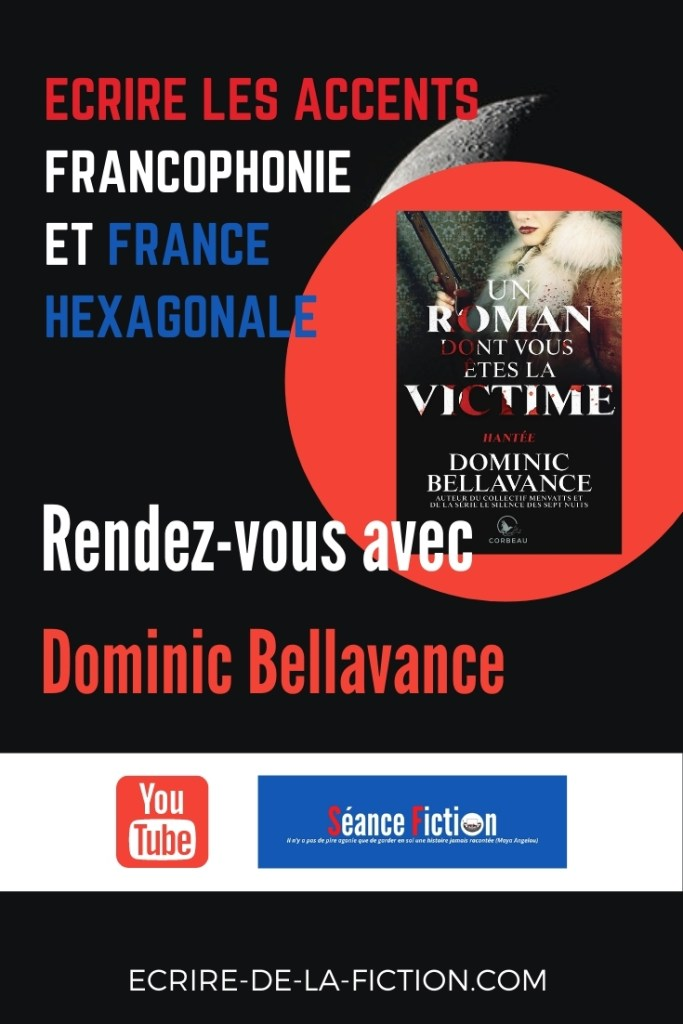 ecrivains-francophones-ecrire-accents-etrangers
