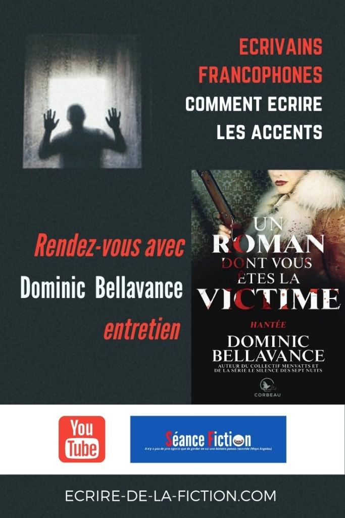 roman-victime-hantee-entretien-youtube