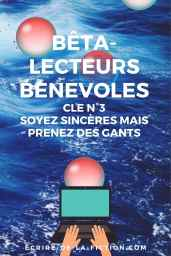 cle n°3 beta-lecture