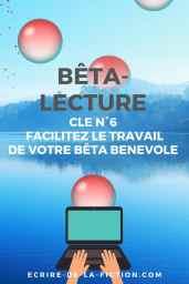 cle n°6 lecture critique