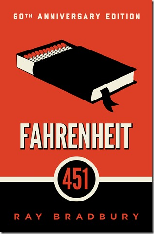 fahrenheit451bookcover