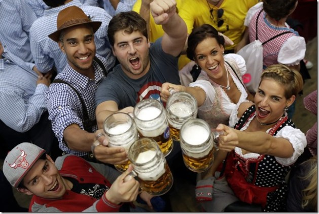 Germany_Oktoberfest_O_S