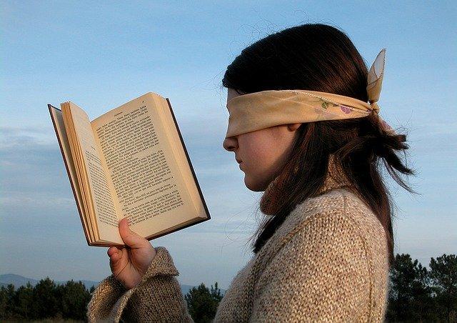 Un lecteur sans sens critique ne pourra pas aider un auteur débutant