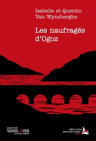 Les naufragés d'Ogoz